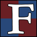 fechter-logo