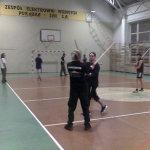 Sztuki walki Bielsko-Biała