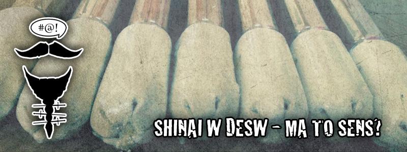 shinai-w-desw