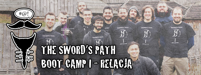 the-swords-path-boot-camp-1